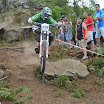 Campeonato_Gallego_2014 (227).jpg