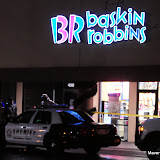 News_121205_211BaskinRobbins_SouthSac