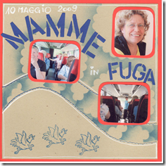 Mamme in fuga 002