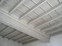 soffitto 2.jpg