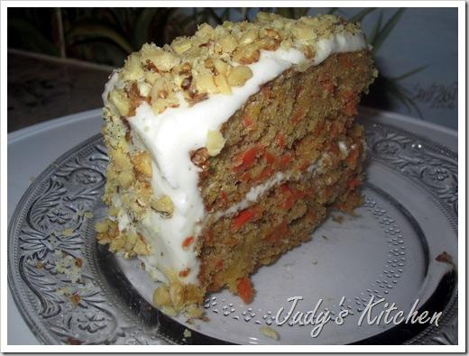 SL healthier carrot cake (3)
