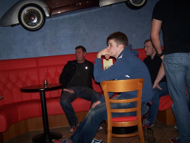 Bowling2012 (1).JPG