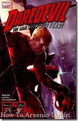 P00026 - Daredevil #106