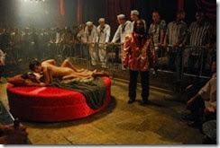 Consul-of-Sodom-(10)