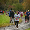 Photos 2010 - Courses des chateaux - Ottrott - 24/10/2010