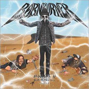 BarnBurner_BangersII_ScumOfTheEarth