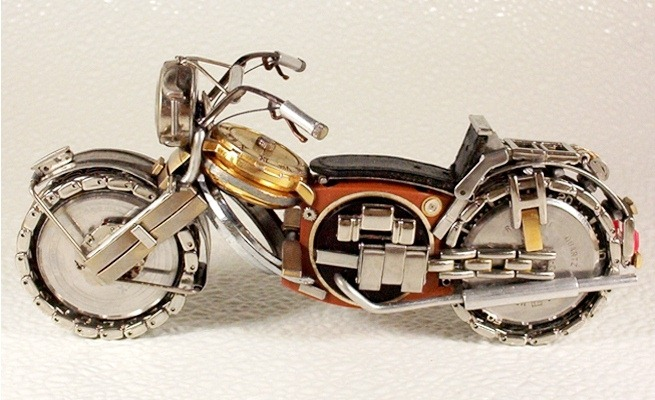 bikes-from-watches-9