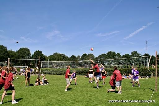 sportivo volleybal toernooi overloon 02--6-2011  (53).JPG