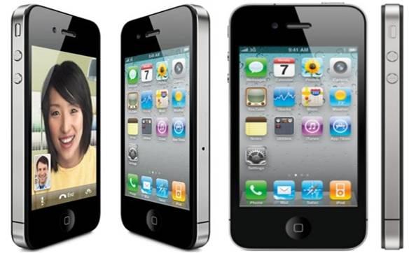 Ganhe Dinheiro recebendo SMS em seu celular com a Plublicel.net cadastro gratuíto.