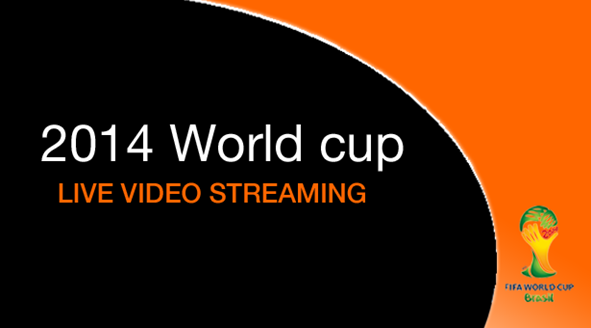 worldcup-2014-live-video-streaming