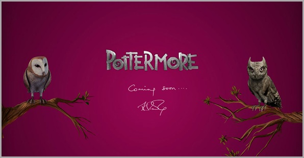 Potter-01