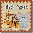 zoo button
