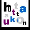 hittaauktion-logo-ffffff-100