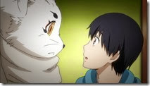 Gingitsune - 05 -10