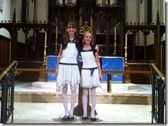 Ansley, Macey @ cathedral