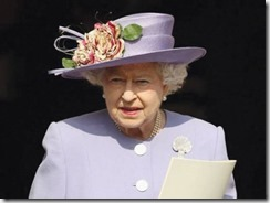queen-elizabeth-a-great-grandmother-1333210545-7507