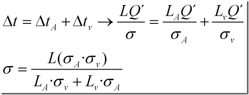 conductividad 3