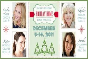 Holiday_Home_Banner_2011_thumb9