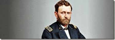 blood-and-glory-the-civil-war-in-hd-grant-hero-H