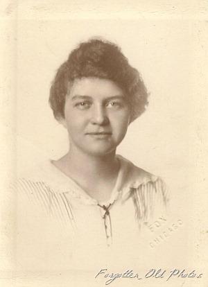 Lynda L Strickler Duluth