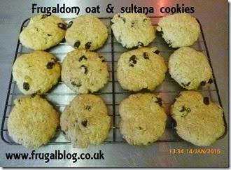 140115_cookies