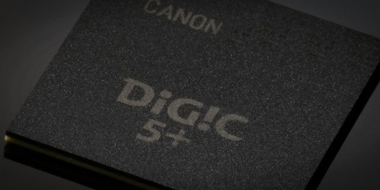 canon-650d-digic5-terapixel.JPG