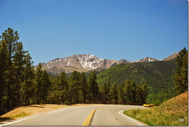 06-14-15 A Pikes Peak Area (52)