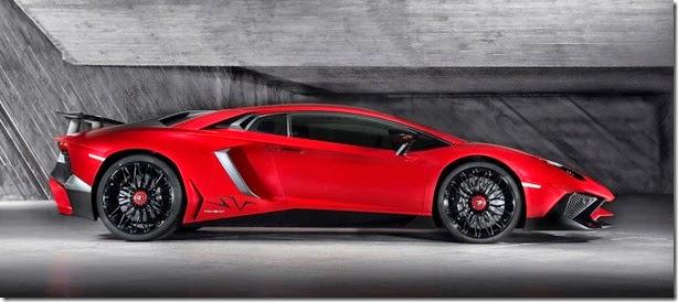 Lamborghini-Aventador-SV-Carscoops23