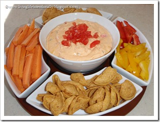 Southwestern Dip