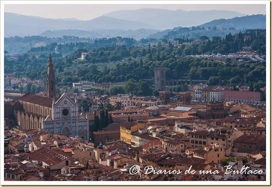 Florencia-33