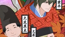 [HorribleSubs] Utakoi - 03 [720p].mkv_snapshot_03.47_[2012.07.17_17.12.45]