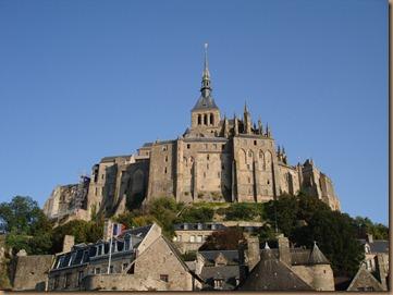3 Mont Saint Michel (17)