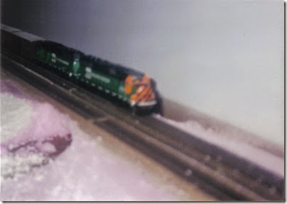 05 MSOE SOME Layout in November 2002