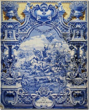 Fábrica de Cerâmica Lusitânia.10