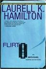 hamilton _Flirt