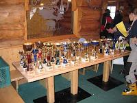 2007_schimeisterschaft_20070211_163119.jpg