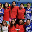 20080803 EX Neplachovice 732.jpg