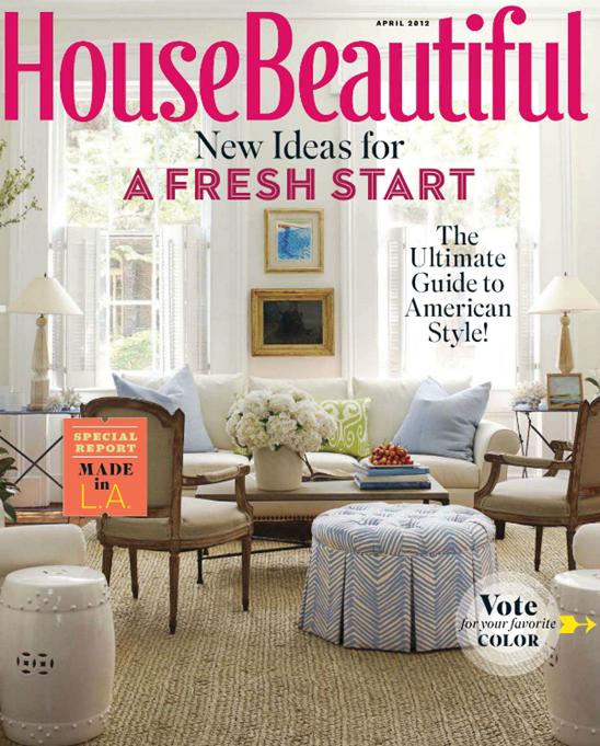 HB April 2012 Cover