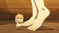 [HorribleSubs] Jinrui wa Suitai Shimashita - 09 [720p].mkv_snapshot_12.15_[2012.08.26_10.12.28]
