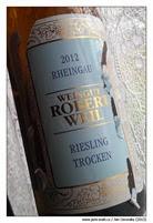 robert_weil_riesling_trocken_2012