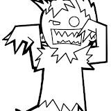 zombie_vector2.jpg