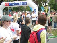2010_wels_halbmarathon_20100502_111230.jpg