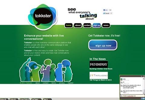 chat para colocar en la pagina web