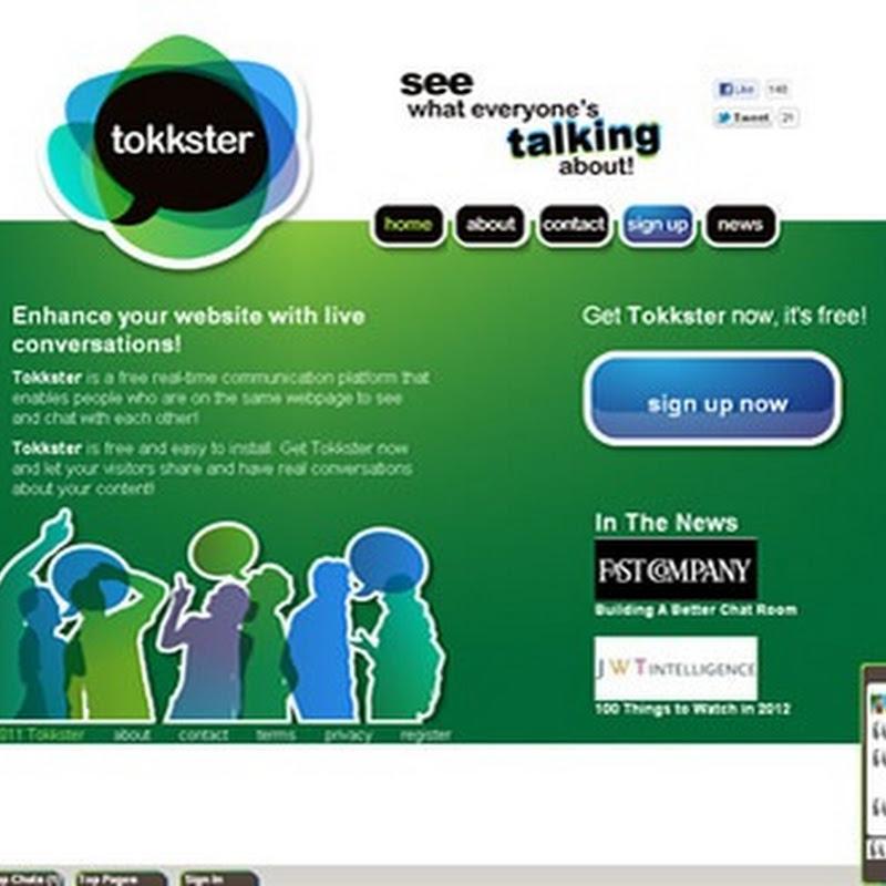 web.de chat online Ibbenbüren