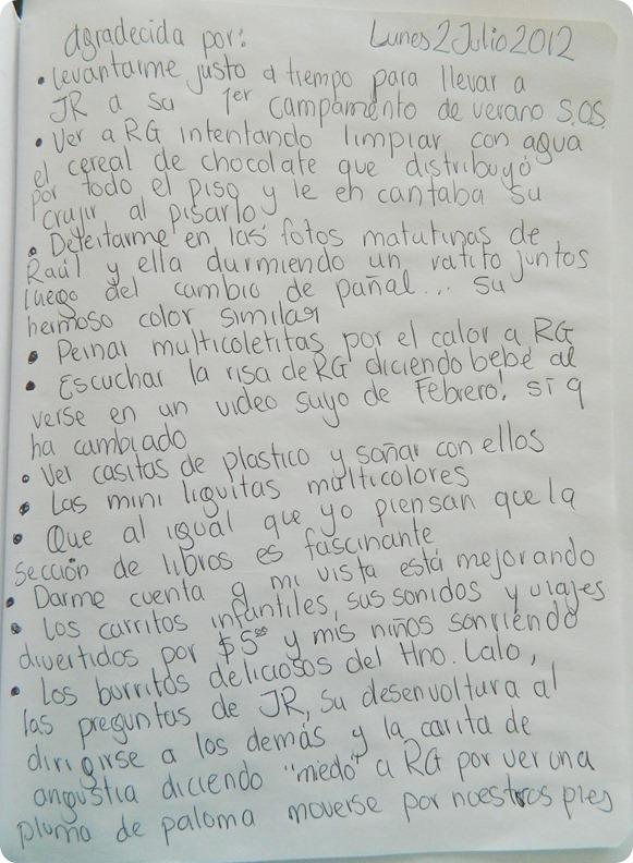 120702 mon De mi diario de agradecimiento pb