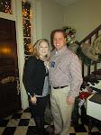 2011 Mauldin & Jenkins Christmas Party 2011-12-02 046.JPG