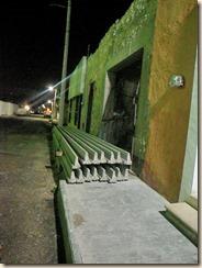 93_Las viguetas 090813