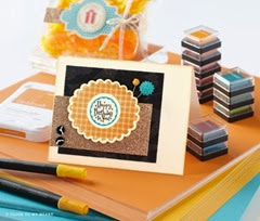 2013 buzz and bumble card _ExclusiveProduct