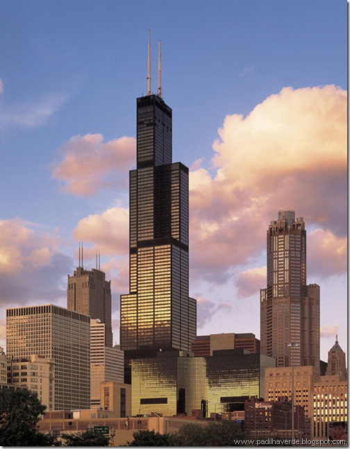 4sears-tower