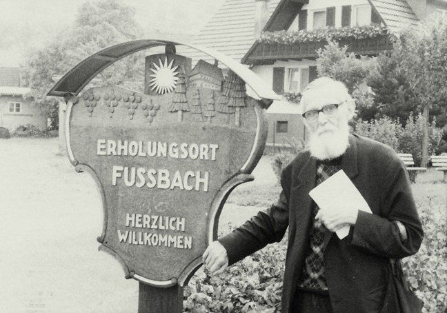 Diemer, Fussbach 1980, Sign2